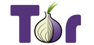 """Tor - Dicas para acesso de forma """"segura"""""""