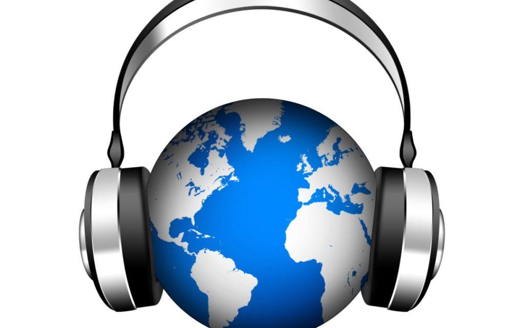 Onde comprar músicas online - Guia atualizado