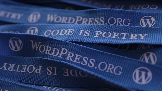 Wordpress - Conheça um pouco mais