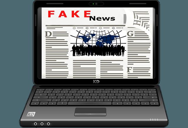 Fake News: Entenda o que é
