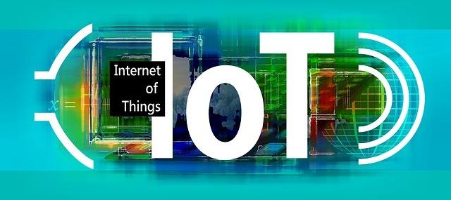 Internet das Coisas - Guia definitivo
