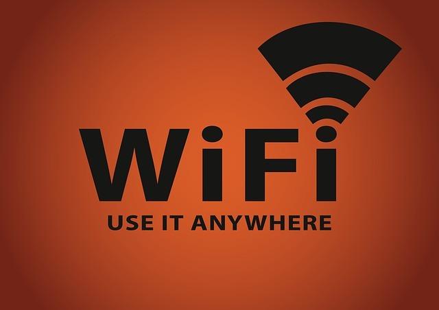 Wi-Fi EasyMesh unifica fabricantes e facilita a vida de usuários domésticos