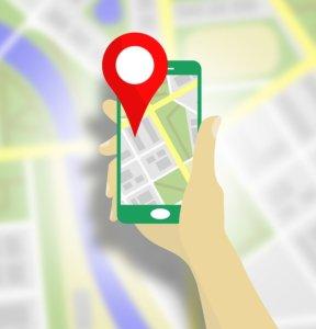 Google Maps recebe grande atualização
